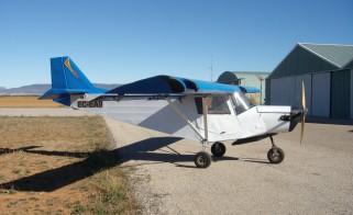 centro vuelo lumbier casa rural leima