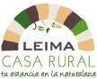 Casa rural Leima