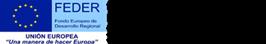 logo-subvencion-nacional